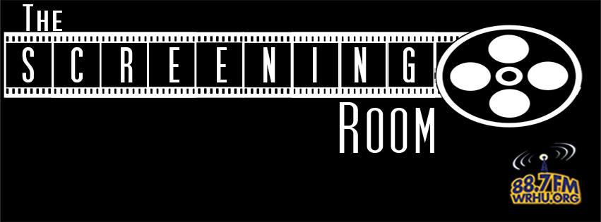 Screening Room icon