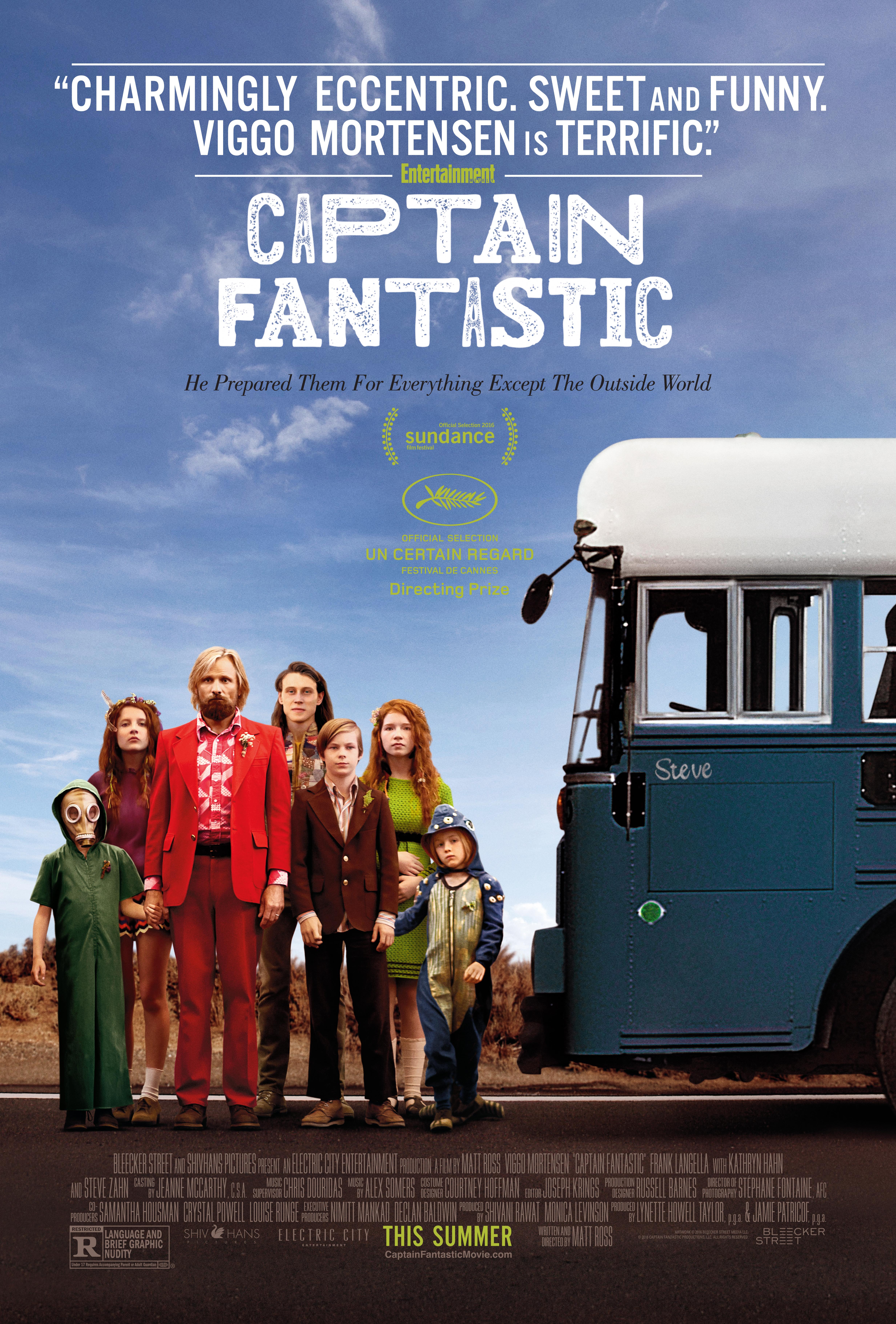 captain-fantastic-CAPTAIN FANTASTIC Online Poster_rgb